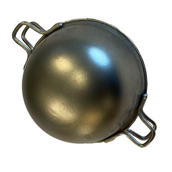 Standard Float (19530)-Omicron