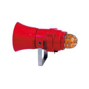 bexcs110-05-comb-alarm-116-m6040-Omicron
