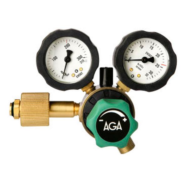 flowregulator 10L nitrogen-116-26093-Omicron