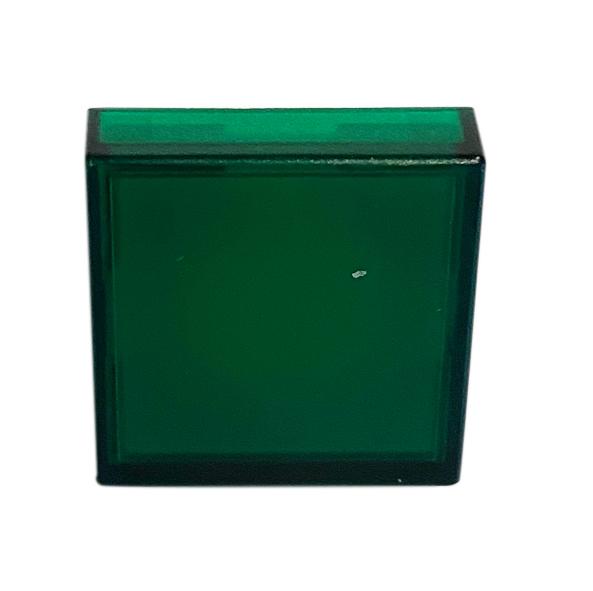 EAO kalott green-116-34908-Omicron