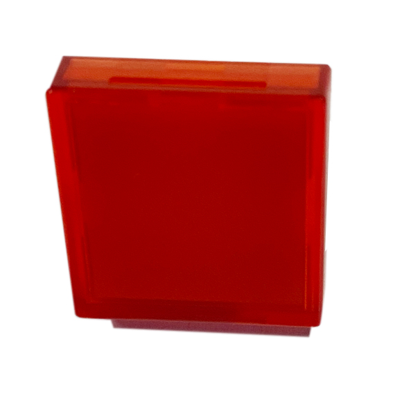 EAO kalott red-116-34911-Omicron