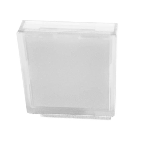 EAO kalott white-116-34910-Omicron