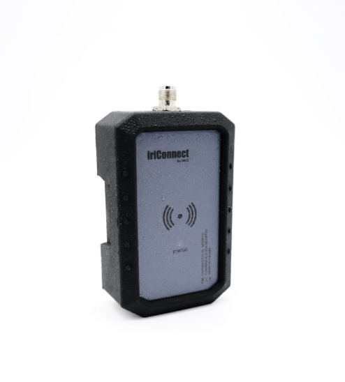 iriConnect External Antenna
