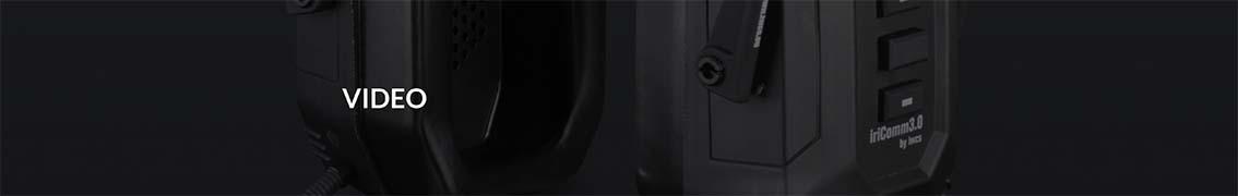 video_tutorials_Jatronic